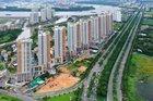 Vì sao giá nhà ở Việt Nam cao?