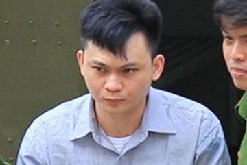 Tin pháp luật số 240, giết người yêu phi tang xác, ra tòa khai do ma túy