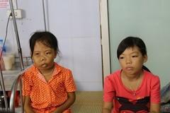 Xã có 1/3 dân số mang gene bệnh tan máu bẩm sinh