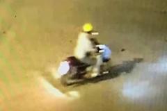 Nghi phạm giết bảo vệ BHXH ở Nghệ An đang bị thương