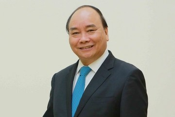 Thủ tướng sẽ dự lễ đăng quang của Nhà vua Nhật Bản