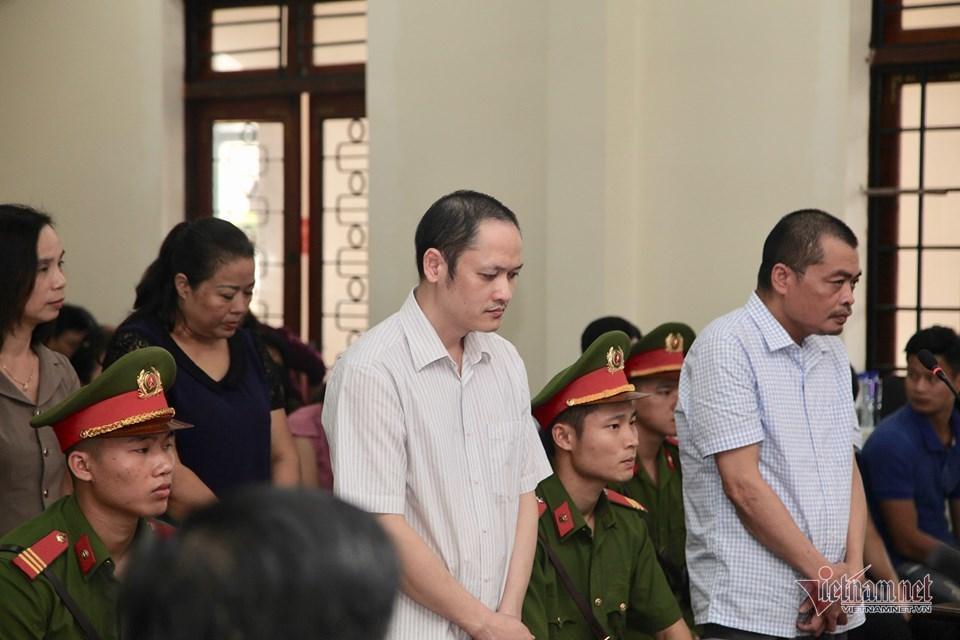 gian lận thi cử,Hà Giang,kỳ thi THPT quốc gia 2018,tiêu cực điểm thi