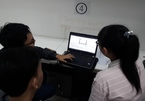 Developing AI products to serve Vietnamese