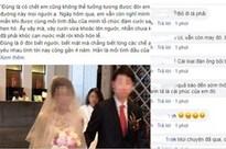 Xôn xao MXH câu chuyện đám cưới có 2 cô dâu cùng xuất hiện, chú rể chết đứng trên lễ đường