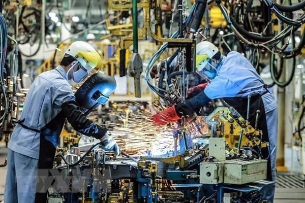 Vietnam - bright spot in FDI attraction in ASEAN
