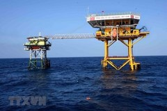 US expert condemns China's violations in Vietnam's EEZ
