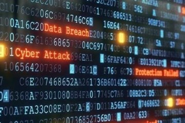 Vietnam calls for stronger international cooperation in cybersecurity