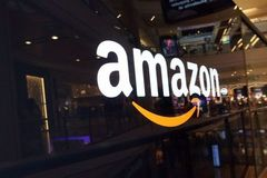 Amazon launches local team to support Vietnamese enterprises go global