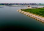 Bán nước lãi đậm, nghìn tỷ đổ vào, mối lo đe doạ nước sạch sông Đà