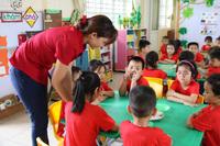 Trúng tuyển làm giáo viên nhưng không đi dạy