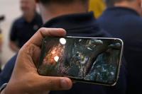 iPhone 11 Pro sở hữu sức mạnh 'quái vật', không có đối thủ