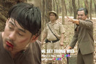 'Tiếng sét trong mưa' tập 41: Khải Duy đánh đập chính con trai mình