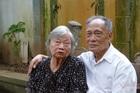 Chuyện lạ ở Hà Nam: Đám cưới chú rể không biết mặt cô dâu