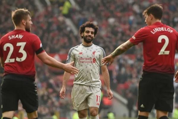 Chuyên gia phán, Liverpool thắng MU 1-0, không thể cản Klopp
