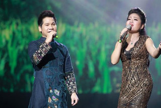 Musical night to honour Vietnamese women
