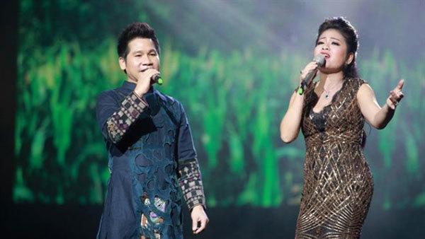 Musical night to honour Vietnamese women