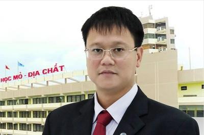 Lễ viếng Thứ trưởng Lê Hải An được tổ chức ngày 21/10