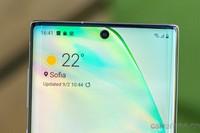 """Samsung sắp trang bị công nghệ """"siêu cao cấp"""" cho smartphone"""