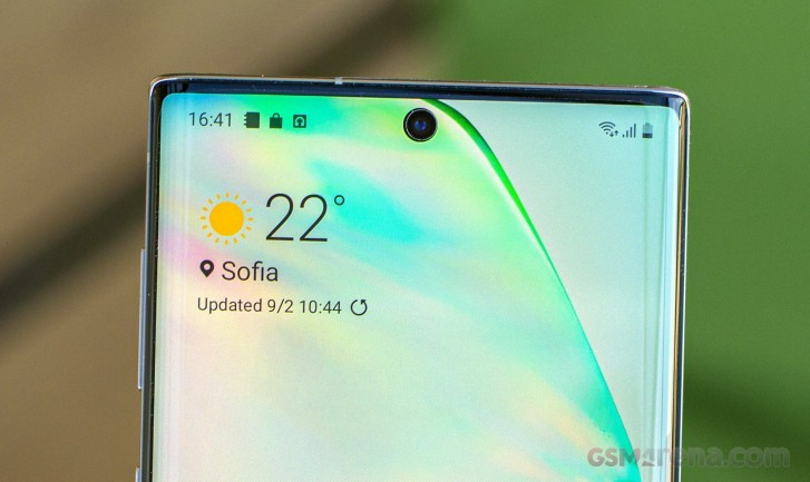 Samsung sắp trang bị công nghệ 'siêu cao cấp' cho smartphone