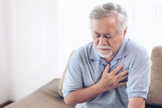 Kiểm soát triệu chứng đau thắt ngực của bệnh động mạch vành