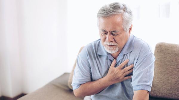 động mạch vành,đau thắt ngực