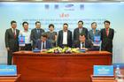 PV GAS vào top 3 DN nộp thuế lớn nhất Việt Nam