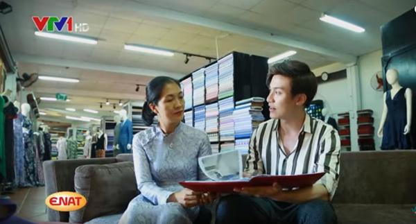 Truyền hình thực tế Hành trình vẻ đẹp: Muôn màu vẻ đẹp phụ nữ Việt