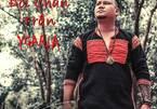 New album remembers singer Y Moan