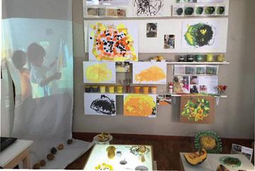 Partnership brings Italian educational approach to Vietnam