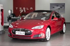 Tesla chính thức được phép sản xuất xe tại Trung Quốc