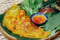 Saigontourist introduces southern delicacies at food festival