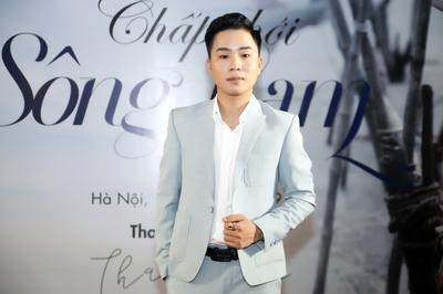 Thanh Tài không thích so sánh với Quang Linh