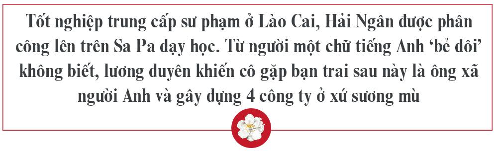 nữ doanh nhân,20/10,ngày phụ nữ Việt Nam