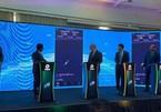 Viettel launches 5G tests in Peru