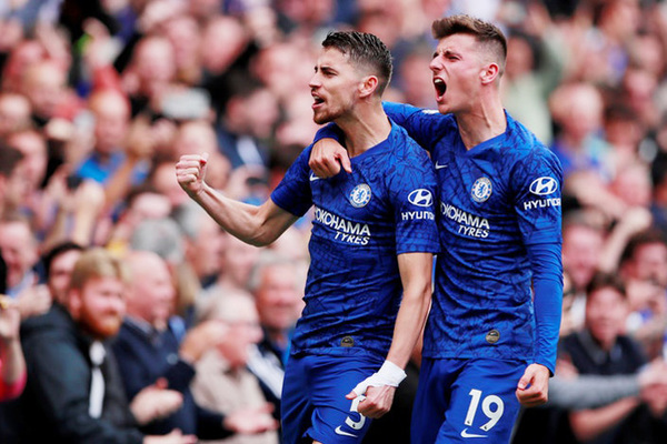 Chelsea vs Newcastle: Tiếp đà thăng hoa