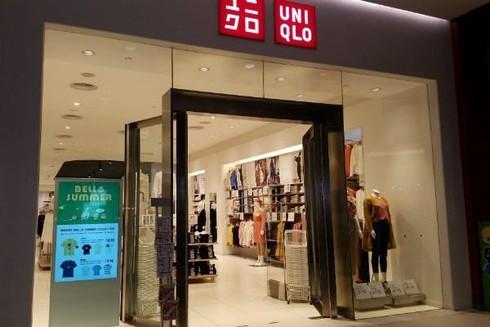 Uniqlo,Dong Khoi Street,Osamu Ikezoel,Uniqlo Vietnam,LifeWear,vietnam economy,Vietnam business news,business news