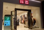 Uniqlo to launch first store in downtown HCM City