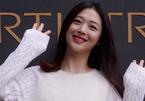 Quan chức Hàn Quốc xin lỗi vì làm rò rỉ thông tin Sulli tự tử
