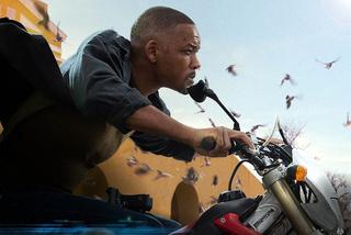 Khám phá công nghệ làm phim biến Will Smith thành hai người khác nhau