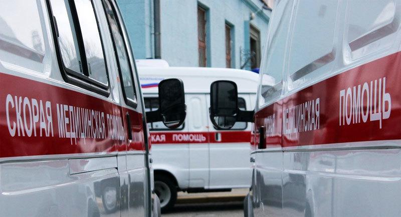 Vỡ đập tại Nga gây thương vong lớn