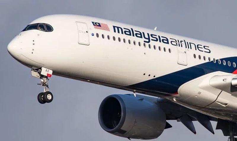 MH370,chuyến bay MH370,MH370 mất tích,tấn công mạng,khủng bố