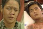 'Tiếng sét trong mưa' tập 42: Thị Bình cầu xin cậu Hai cứu con trai mình