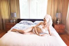 Top 5 Hoa hậu Hoàn vũ Việt Nam - người rời showbiz, người cưới đại gia
