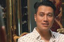 Hậu phẫu thuật thẩm mỹ, Việt Anh trở lại màn ảnh với gương mặt kém sắc lạ hoắc