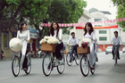 Xe mini Nhật, huyền thoại 1 thời, trôi nổi nơi đâu