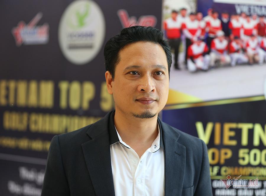 VCG500: Chung tay xây 500 ngôi nhà cho người nghèo