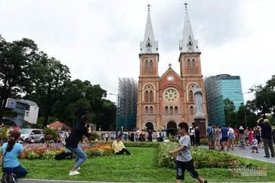Bước ngoặt vĩ đại trong bảo đảm quyền công dân, quyền con người ở Việt Nam