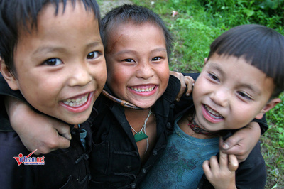 Quyền con người ở Việt Nam trong hơn 30 năm đổi mới