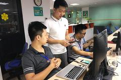 Khởi nghiệp với Make in Vietnam, vượt qua vùng an toàn để đột phá
