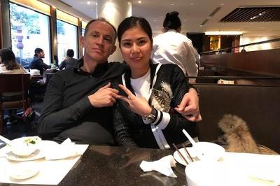 Hành trình tìm con của nữ Việt kiều và chồng Pháp